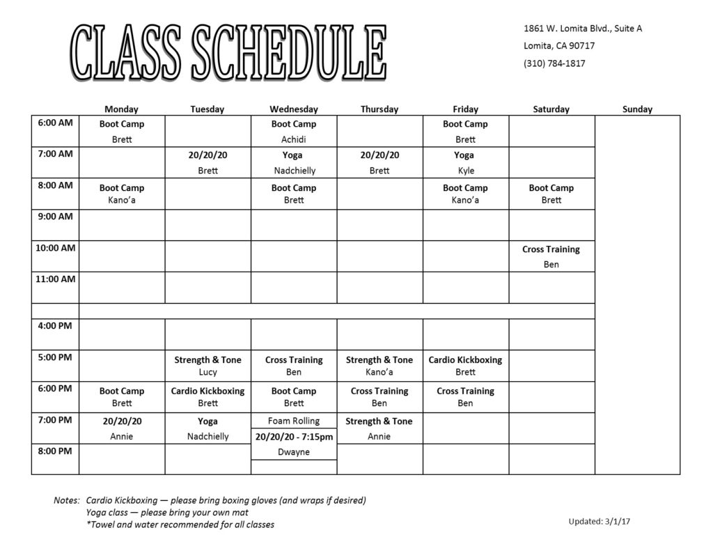 South_Bay_Fitness_Focus_Class-Schedule_-