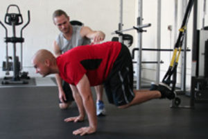 http://southbayfitnessfocus.com/wp-content/uploads/2017/04/Pod-1-Individual_Training_edited-1-300x200.jpg