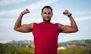 South Bay Fitness Focus California